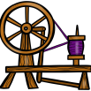 drawing-wheel-spinning-2.png